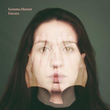 驚くべき唯一無二の歌唱力、カタルーニャの才媛ジェンマ・ウメット