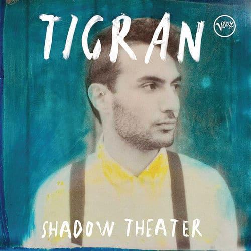 Tigran Hamasyan - Shadow Theater