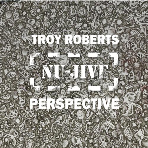 オーストラリア出身の気鋭サックス奏者、トロイ・ロバーツのファンキー ...