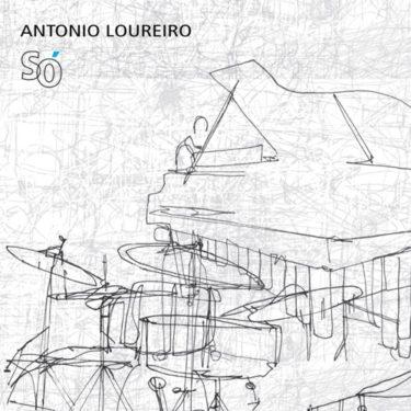 アントニオ・ロウレイロという稀代の天才を知らしめた名盤『Só』