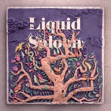 イスラエルJAZZ新世代による、最高にサイケでCRAZYなアフロビート・プロジェクト『Liquid Saloon』