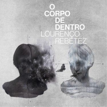 ロウレンソ・ヘベッチス:ブラジル音楽と現代JAZZを繋ぐ異色のラージアンサンブル傑作