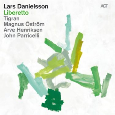 ラーシュ・ダニエルソン『Liberetto』シリーズに凝縮された北欧ジャズの多様性と魅力