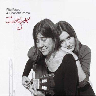 南欧/南米の名曲が繋ぐ家族の絆。母娘デュオが奏でる素敵すぎる音楽の贈り物
