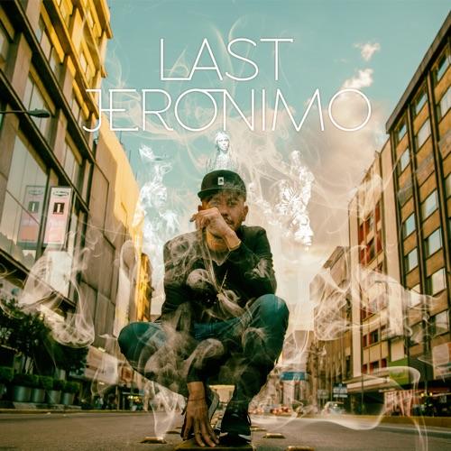 Last Jeronimo - Somos