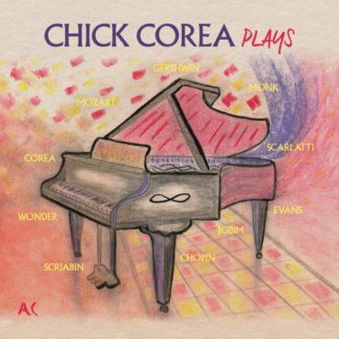 ジャズピアノ巨匠チック・コリア、音楽の系譜に刻む偉大な軌跡