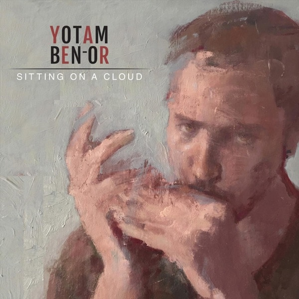 Yotam Ben-Or - Sitting on a Cloud