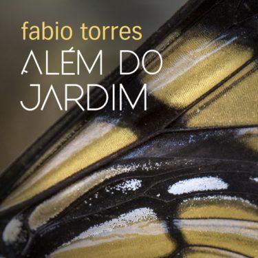 ファビオ・トーレス、ブラジルを代表する女性シンガーたちを迎えた新譜