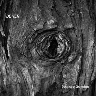 知られざるアルゼンチン・ジャズ名盤、レアンドロ・サヴェロン『De Ver』