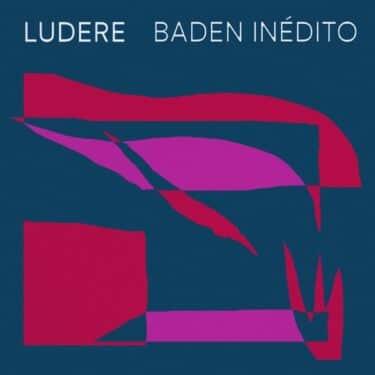 「父の存在をすぐそこに感じた」フィリップ・バーデン・パウエルが語る『Baden Inédito』